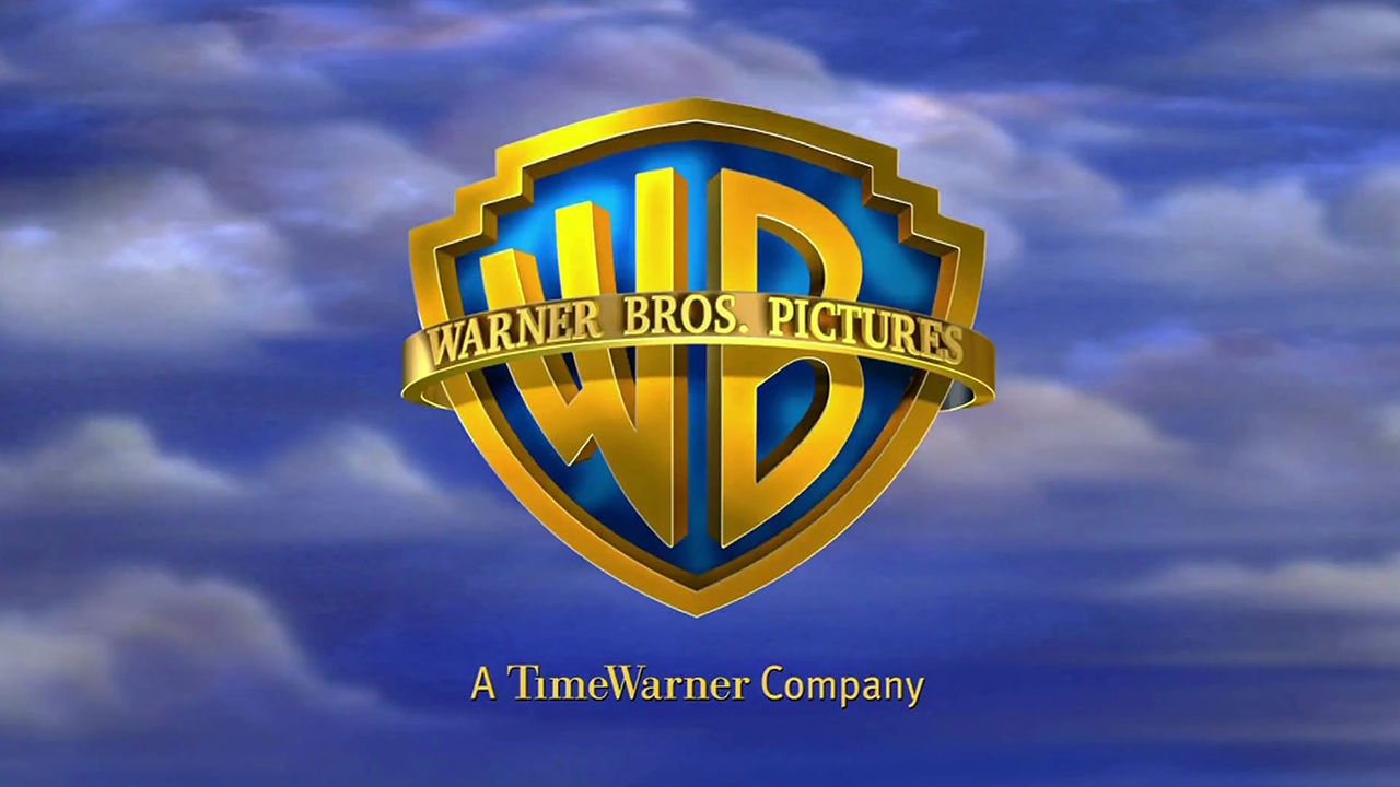 The Surprising History Of The Warner Bros. Logo