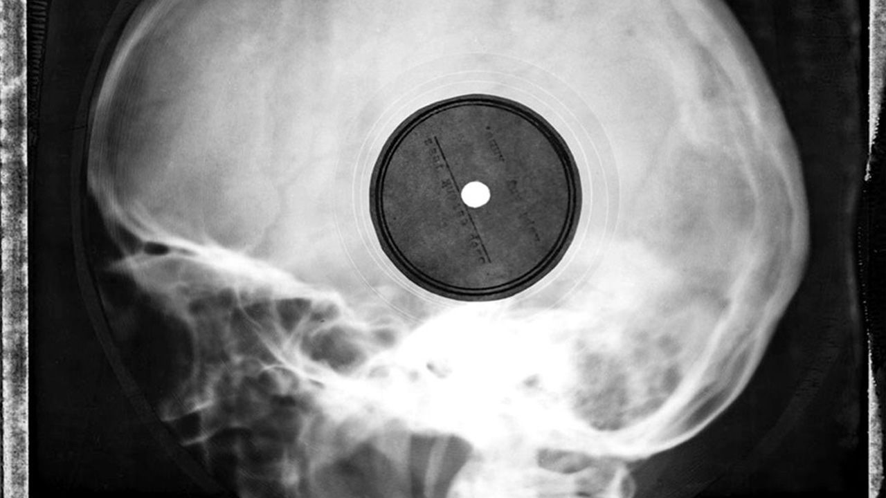 How Soviet Hipsters Saved Rock 'N' Roll With X-Ray Records
