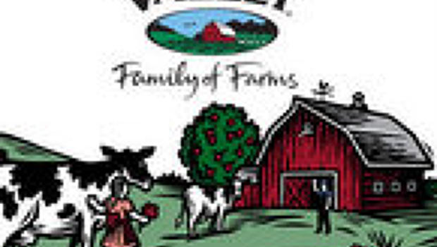 Organic Valley Farms Organic Valley is Recruiting