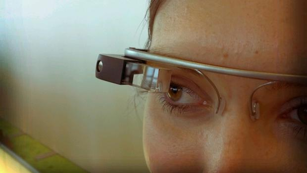 Microsoft Rumored To Have Google Glass Rival On The Way | Fast Company | Business + Innovation