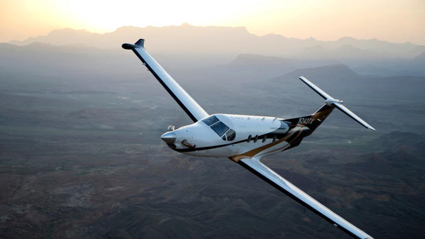 A Netflix For Private Flights Surf Air Founders Take Off With Rival Members