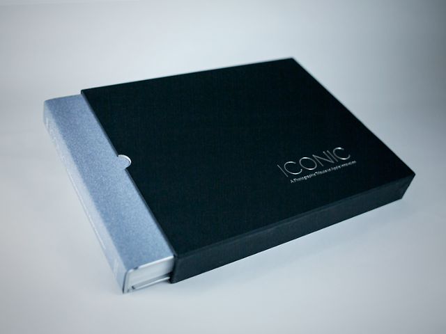 Coffee Table Book About Apple As Thoughtfully Designed As Any IPhone