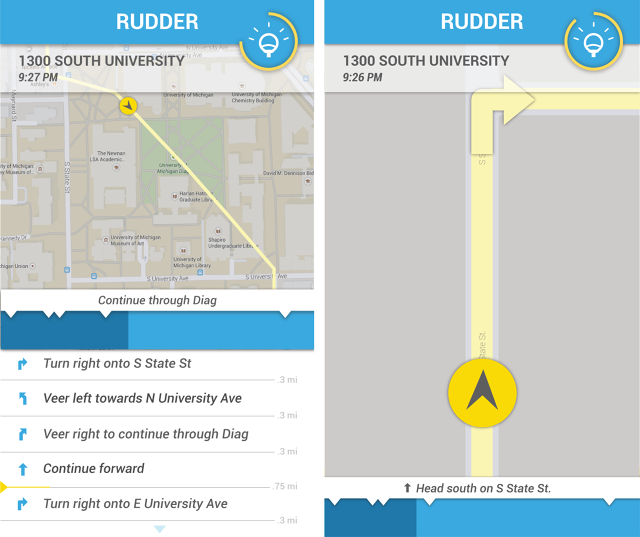 Rudder-is-a-personal-navigation-app-that-guides-anyone-who-were-walking-at-night-by-providing-them-the-most-well-lit-and-the-shortest-path-to-reach-their-destination-Hannah-Dow-Designer-of-Rudder