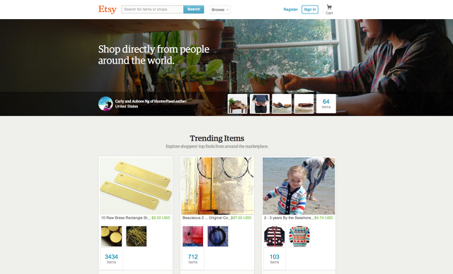 etsy-white-space-ux-design