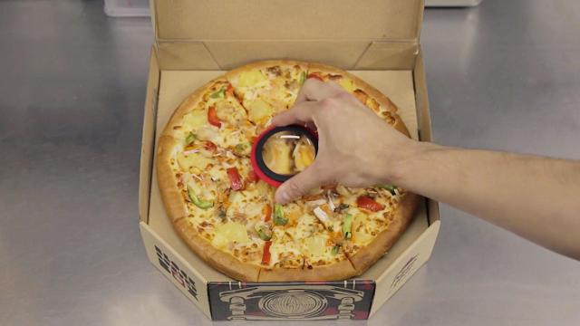 pizza box hong kong 2