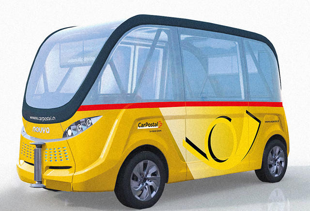 http://b.fastcompany.net/multisite_files/fastcompany/imagecache/inline-large/inline/2015/11/3053369-inline-i-1-switzerlands-new-self-driving-buses-will-probably-run-like-clockwork.jpg