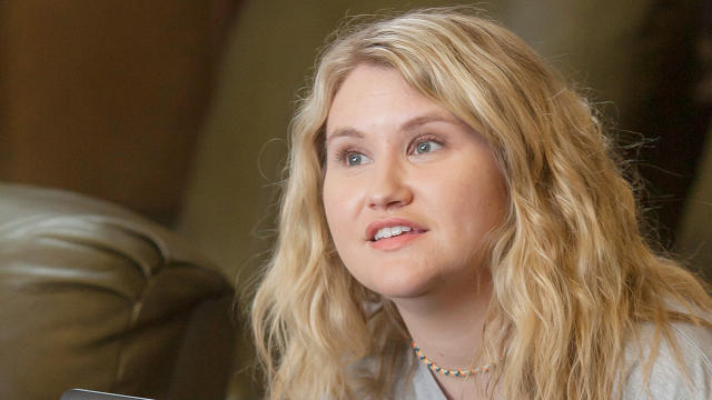 jillian bell instagramjillian bell movies, jillian bell instagram, jillian bell, jillian bell age, jillian bell curb your enthusiasm, jillian bell wiki, jillian bell bio, jillian bell 22 jump street, jillian bell bridesmaids, jillian bell hot, jillian bell net worth, jillian bell boyfriend, jillian bell workaholics, jillian bell weight, jillian bell wedding, jillian bell nudography, jillian bell stand up, jillian bell curb, jillian bell bikini, jillian bell twitter