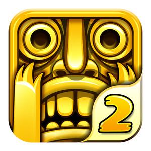 http://www.fastcompany.com/multisite_files/fastcompany/imagecache/large/slideshow/2013/01/3004832-slide-slide-6-temple-run-2-innovation-agents.jpg