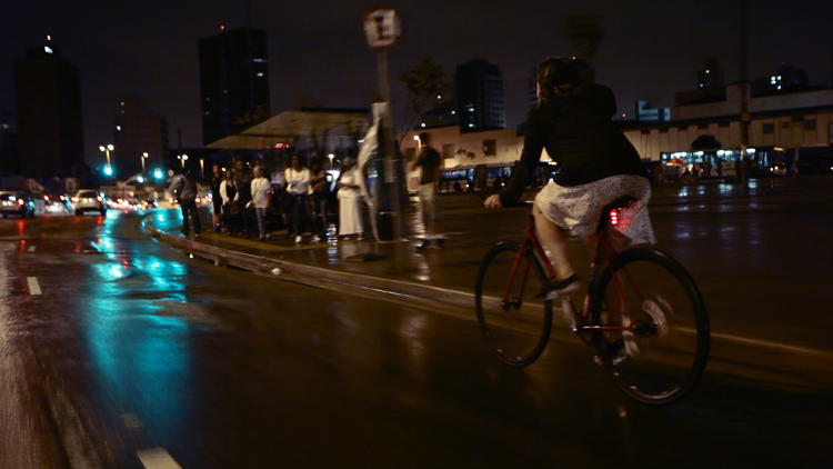 Bikes Vs Cars Full Movie Bike activists that struggled