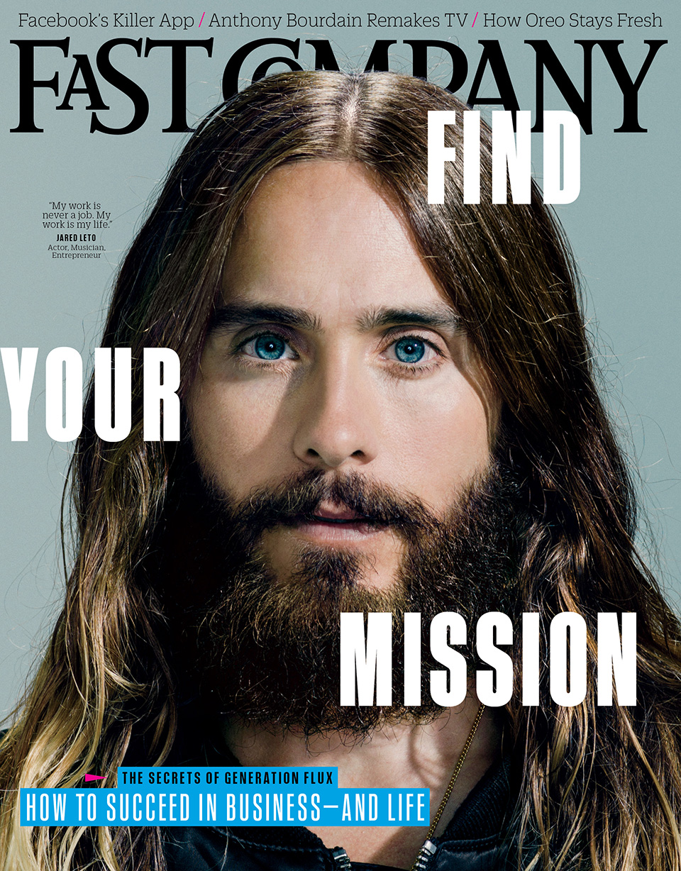 Novembre 2014 - Jared @Fast Company 3036585-inline-i-1-i-like-to-employ-the-power-of-no-jared-leto